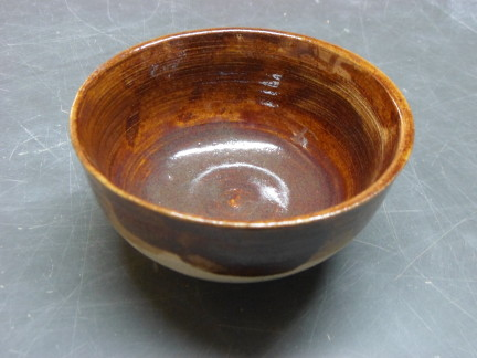 japans bruin