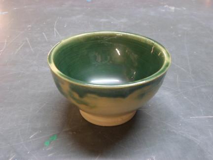 japans groen