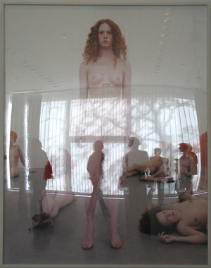 Reflecties, 2006