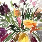 bloemen1a