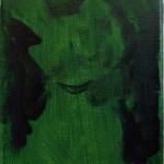 groenevogel